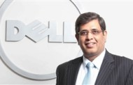 Alok Ohrie Joins Dell India as President & MD