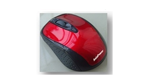 Asia Powercom Launches Wireless Range of Mouse