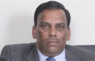 CommScope's Sita Promoted as MD, India and SAARC