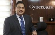 Cyberoam Rejigs Network Security Experience for Enterprises, SMBs