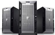 Dell doubles its x86 revenue in Q3 2014: IDC