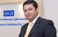 Eka Reveals Record New Customer Signings in 2014