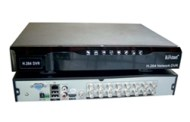 Eurotech Technologies Launches Standalone HD DVR Series