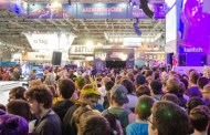 Gigabyte visits Germany for Intel Extreme Masters