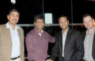Koenig Bags Partner Awards from Citrix and VMware