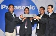 Panasonic to Increase its SOHO, SMB Share to 22 percent