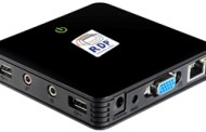 RDP Z102 Zero Client for Microsoft WMS Unveiled