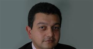 Sanovi's Ashis Guha Joins Perpetuuiti as SVP of Sales