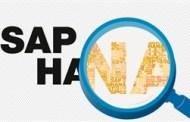 SAP Simplifies Adoption of SAP HANA