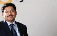 Symantec Appoints Shrikant Shitole as MD for India Region