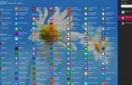 Windows 8.1 Released in India