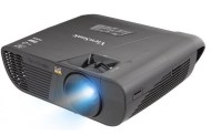 ViewSonic Projectors to be Distributed by Creative Peripherals