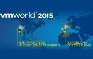 VMware Extends Unified Hybrid Cloud Platform