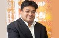 Ex-Microsoft Vishal Maheshwari joins Vuclip