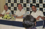 Konica Minolta forays in to Software Business