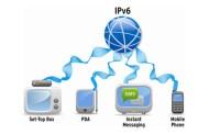 Allied Telesis promotes IPv6 Adoption