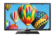 Intex gears up to re-enter LED Monitor Segment