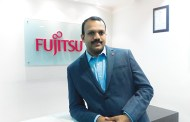 Arun Isac , Head (South Region ) & Country Manager (Channel) , Fujitsu India