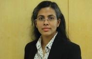 Daisy Chittilapilly- Director, Partner Organization, Cisco India and SAARC