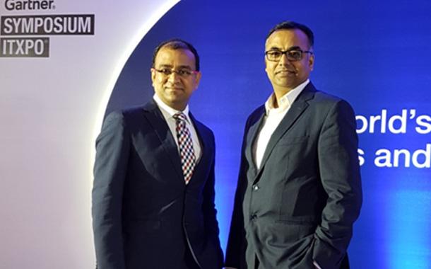 Aspect brings in next-gen CX Platform in India