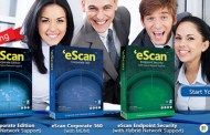 eScan gets VB100 Certification for robustness in stability