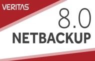 Veritas accelerates Digital Transformation with new EDM solution