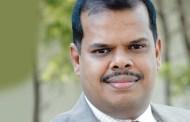 Ganesan Arumugam, Director - Partner & Commercial Sales, India, Symantec
