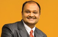 Rajesh Doshi, Director, Zebronics India Pvt Ltd