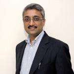 Prateek Garg, MD, Progressive Infotech,
