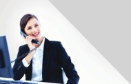 Matrix unveils enhanced portfolio of Hospitality Solutions