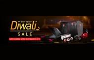 MSI offer Diwali Promotion
