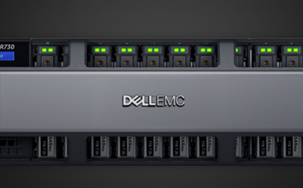 Dell EMC Cloud for Microsoft Azure Stack Gets Boost from PowerEdge 14th Generation Servers
