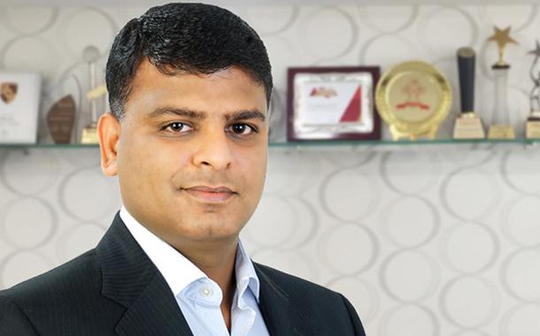 RAH Infotech Signed as Rapid7 National Distributor