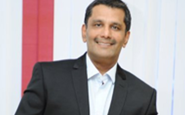 HCL Infosystems Unveils P3 to Empower Channel Partners