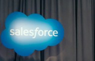 Salesforce Takes Aim at Small Business with Essentials CRM