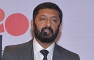 Accops Appoints Brightstar As ND For India