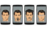 Matrix Unveils COSEC Facial Recognition