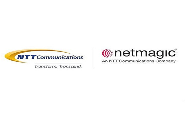 Netmagic, Mcafee Join Forces to Offer Malware Protection Services