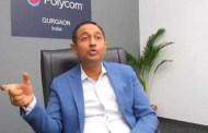 Brightstar Joins Forces with Polycom to Offer VCaaS