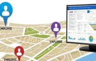 *astTECS Unveils CRM with Location Tracking Capabilities