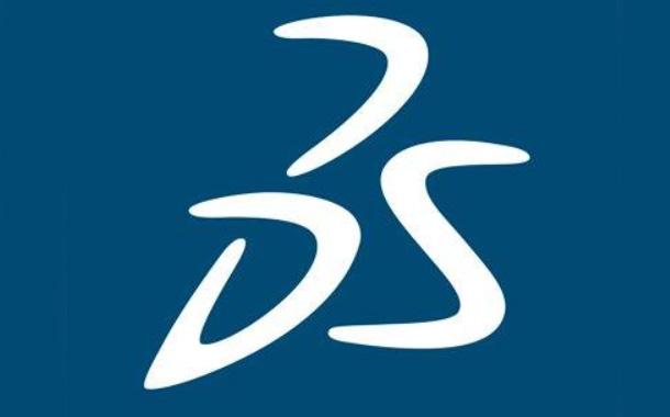 Sandhar Adopts Dassault Systèmes 3DEXPERIENCE Platform to Improve End-to-End Product Development