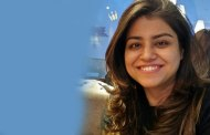 Reshaping The Tech Startup Culture In India: Seed Fund Acceleration