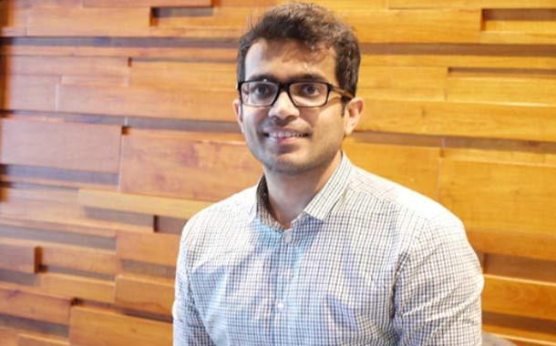 ClearTax introduces an AI-led Tax and Finance Planner