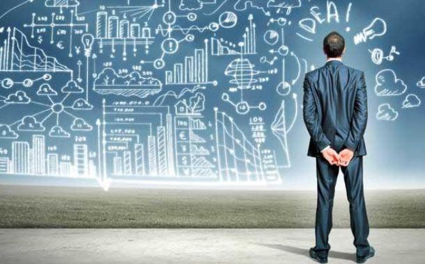 Dell EMC Helps Indian Enterprises Organize Unstructured Data