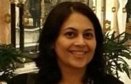 TOP 20 WOMEN CATALYST IN INDIAN IT