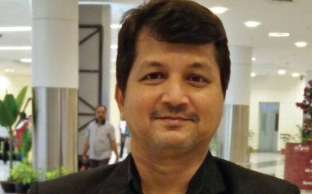 Zakir Hussain Rangwala Sales & Marketing Director BD Software
