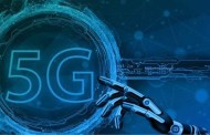 A10 Networks Survey Finds How Mobile Service Providers are Anticipating 5G Deployments