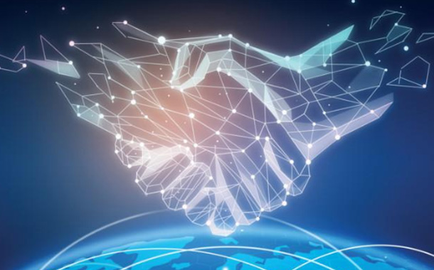 Vodafone Idea Selects HPE Solutions to Manage Next Generation Networks and Services