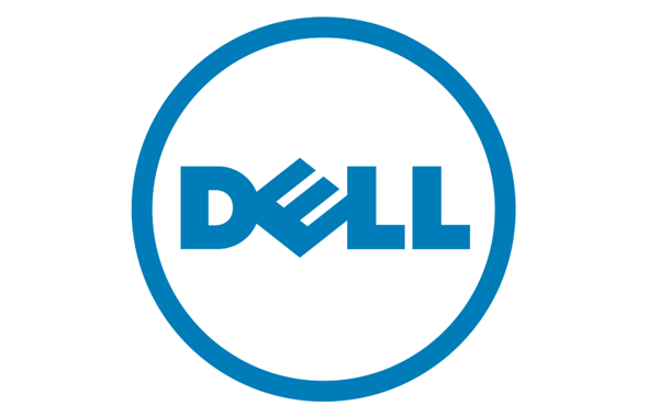 Dell is the 'Most Trusted Brand' in India: The Brand Trust Report 2019