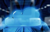 McAfee Collaborates with Amazon Web Services to bring enhanced Database Security to the Cloud